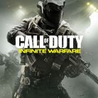 Call of Duty: Infinite Warfare   ( DISPONIBLE AU CINEMA LA MALBAIE )