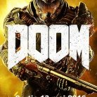 DOOM 4 (DISPONIBLE AU CINEMA LA MALBAIE)