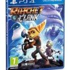 Ratchet Clank (DISPONIBLE AU CINEMA LA MALBAIE)