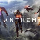 ANTHEM   ( MAINTENANT DISPONIBLE AU CINEMA LA MALBAIE )