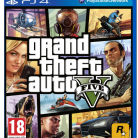 Grand Theft Auto 5   (DISPONIBLE AU CINEMA LA MALBAIE)