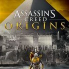 ASSASSIN'S CREED ORIGINS ( DISPONIBLE AU CINEMA LA MALBAIE ) 27 OCTOBRE 2017