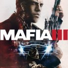 MAFIA 3   (DISPONIBLE  7 OCTOBRE 2016   AU CINEMA LA MALBAIE)