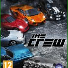 THE CREW (DISPONIBLE AU CINEMA LA MALBAIE)