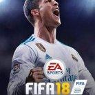 FIFA 2018 ( DISPONIBLE AU CINEMA LA MALBAIE ) 01 OCTOBRE 2017