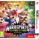 Mario Sport Superstar  ( DISPONIBLE AU CINEMA LA MALBAIE)   24 Mars 2017