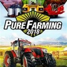 PURE FARMER 2018 ( DISPONIBLE AU CINEMA LA MALBAIE ) 13  MARS   2018