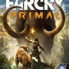 FAR CRY PRIMAL (DISPONIBLE AU CINEMA LA MALBAIE)