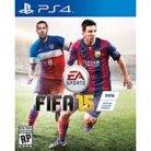 FIFA 2015     (Disponible MARDI 23 SEPTEMBRE)