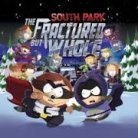 South Park: The Fractured But Whole ( DISPONIBLE AU CINEMA LA MALBAIE ) 17 OCTOBRE   2017