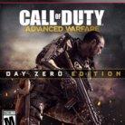 Call Of Duty Advance Warfare (DISPONIBLE DÈS MAINTENANT)