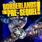 BORDERLANDS PRE-SEQUEL (DISPONIBLE DÈS MAINTENANT)