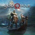 GOD OF WAR ( DISPONIBLE AU CINEMA LA MALBAIE ) 20 AVRIL 2018