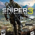 SNYPER GHOST WARRIOR  3    ( DISPONIBLE AU CINEMA LA MALBAIE ) 25 Avril 2017