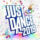Just Dance 2019 ( DISPONIBLE AU CINEMA LA MALBAIE ) 23 OCTOBRE  2018