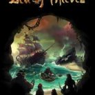 Sea Of Thieves ( DISPONIBLE AU CINEMA LA MALBAIE ) 20  MARS   2018