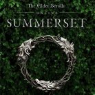 THE ELDER SCROLL SUMMERSET ( DISPONIBLE AU CINEMA LA MALBAIE ) 5 JUIN  2018