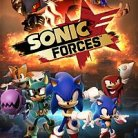 SONIC FORCES ( DISPONIBLE AU CINEMA LA MALBAIE ) 7 NOVEMBRE 2017