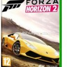 FORZA 2 (DISPONIBLE MAINTENANT)