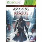 Assassin's Creed Rogue (DISPONIBLE AU CINEMA LA MALBAIE)