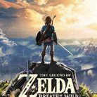 ZELDA BREATH OF WILD ( DISPONIBLE AU CINEMA LA MALBAIE ) 3 MARS 2017