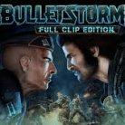 Bulletstorm Full Clip Edition ( DISPONIBLE AU CINEMA LA MALBAIE ) 11 Avril 2017