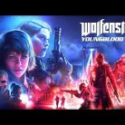 WOLFENSTEIN YOUNGBLOOD (MAINTENANT DISPONIBLE AU CINEMA LA MALBAIE )
