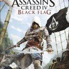 Assassins Creedw