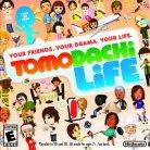 TOMODACHI LIFE     SORTIE: 06 JUIN  2014