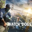 Watch Dogs 2 ( DISPONIBLE AU CINEMA LA MALBAIE )