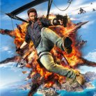 Just Cause 3 (DISPONIBLE AU CINEMA LA MALBAIE)