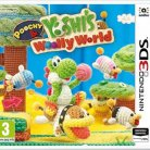 Yoshi's Woolly World        ( DISPONIBLE AU CINEMA LA MALBAIE)