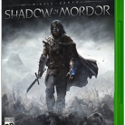 MIDDLE EARTH SHADOW WARRIOR (DISPONIBLE MAINTENANT)