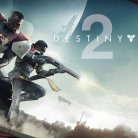 DESTINY 2   ( DISPONIBLE AU CINEMA LA MALBAIE ) 6 SEPTEMBRE   2017