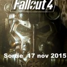 Fallout 4 (DISPONIBLE AU CINEMA LA MALBAIE))