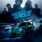 Need For Speed 2015 (DISPONIBLE AU CINEMA LA MALBAIE))