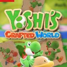 Yoshie`s Crafted World  ( MAINTENANT DISPONIBLE AU CINEMA LA MALBAIE )