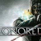 Dishonored 2         ( DISPONIBLE AU CINEMA LA MALBAIE )