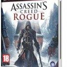 Assassin's Creed Rogue   (DISPONIBLE AU CINEMA LA MALBAIE)