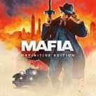MAFIA DEFINITIVE EDITION (  DISPONIBLE  AU CINEMA LA MALBAIE )