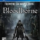 BLOODBORNE (DISPONIBLE AU CINEMA LA MALBAIE)