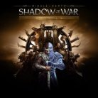Middle-earth: Shadow of War ( DISPONIBLE AU CINEMA LA MALBAIE ) 10 OCTOBRE   2017