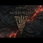 The Elder Scrolls Online: Morrowind  ( DISPONIBLE AU CINEMA LA MALBAIE ) 6 JUIN 2017