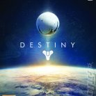 DESTINY (Disponible Maintenant Au Cinema La Malbaie )