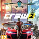 THE CREW 2  ( DISPONIBLE AU CINEMA LA MALBAIE ) 29 Juin  2018