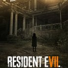 RESIDENT EVIL 7  ( DISPONIBLE AU CINEMA LA MALBAIE ) 24 JANVIER 2017