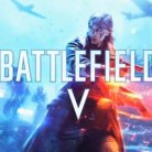 BATTLEFIELD 5 ( DISPONIBLE AU CINEMA LA MALBAIE ) 20 Novembre 2018