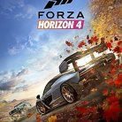 FORZA  HORIZON 4 ( DISPONIBLE AU CINEMA LA MALBAIE ) 5 OCTOBRE  2018