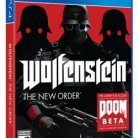 wolfenstein the new orders