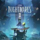 Little Nightmare 2 (  DISPONIBLE  AU CINEMA LA MALBAIE )